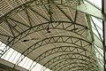 Dachkonstruktion Wien Oberdöbling.JPG