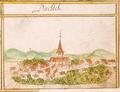 Dachtel, Aidlingen, Andreas Kieser.png