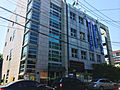 Daejo-dong Comunity Service Center 20140506 104456.jpg