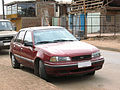 Daewoo Nexia 1.5 1996 (14007352903).jpg