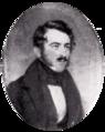 Daffinger – Denis von Eskeles.png