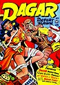 Dagar, Desert Hawk No 15 Fox Features Syndicate, 1948.jpg