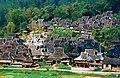 Dai village.jpg