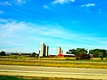 Dairy Farm with Four Silos - panoramio (1).jpg