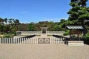 地 禁裏 御料 新しい歴史教科書・その嘘の構造と歴史的位置・近世の日本:12幕府と朝廷