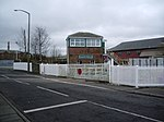 Daisyfield Level crossing - geograph.org.uk - 724162.jpg