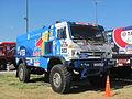DakarRallyTrucks11.jpg