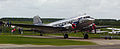 Dakota Day 2006 Aviodrome Lelystad (6662592505).jpg