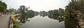 Dalal Pukur - Mahendra Bhattacharya Road - Chakraberia - Howrah 2014-11-04 0220-0225.tif