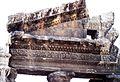 Damasco. Propilei della Grande Moschea - DecArch - 2-55.jpg