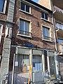 Damiaanplein 3 Leuven.jpg