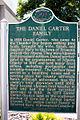 Daniel Carter Family.jpg