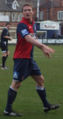 Daniel McBreen York City v. Havant & Waterlooville 1.png