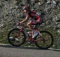 Daniel Moreno - Vuelta 2008.jpg
