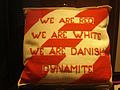 Danish Pride, National Museum of Denmark.jpg