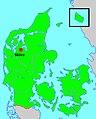 Danmark - Skive1.jpg