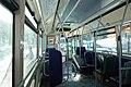 Dans le skibus @ Le Grand-Bornand (50788156317).jpg