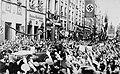 Danzigers cheer for Adolf Hitler.jpg
