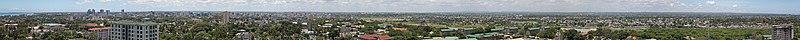Dar es Salaam Panorama.jpg