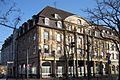 Darmstadt Poststraße 5.jpg