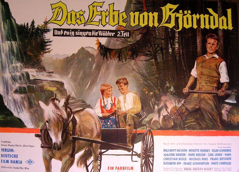 Datei:Das Erbe von Björndal 1960.jpg