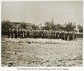 Das Offizierkorps bei der Versammlung in Celle am 10. August (6762301315).jpg