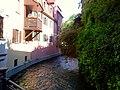 Das Venedig Deutschlands - panoramio.jpg