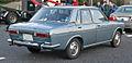 Datsun Bluebird 510 002.JPG