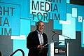 David Brooks at the 2019 Knight Media Forum (47178379752).jpg