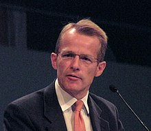 David Laws MP at Bournemouth.jpg