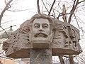 David Todorov monument near Vrtsa 01.jpg