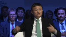 File:Davos 2017 - An Insight, An Idea with Jack Ma.webm