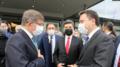 Davutoğlu - Babacan 2.webp