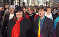 Dawn French and Revd Olivia Graham.jpg