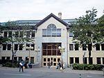 Dawson College 04.jpg