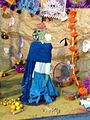 Day of the Dead Coyoacan 2014 - 184.jpg