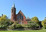 Daylesford Presbyterian Church 001.JPG