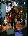 DeVotchKa-Getty-2005-Nick.jpg
