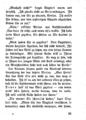 De Adlerflug (Werner) 081.PNG