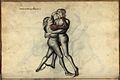 De Alte Armatur und Ringkunst Talhofer 124.jpg