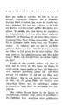 De Amerikanisches Tagebuch 070.png