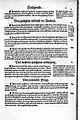 De Bambergische Halsgerichtsordnung (1531) 31.jpg