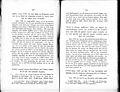 De Esslingische Chronik Dreytwein 102.jpg
