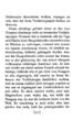 De Kafka Hungerkünstler 35.png