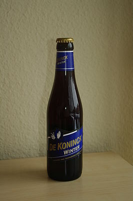 De Koninck winter.JPG