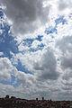 De Madrid al cielo 203.jpg