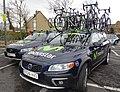 De Panne - Driedaagse van De Panne-Koksijde, etappe 1, 31 maart 2015, vertrek (A40).JPG
