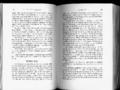 De Wilhelm Hauff Bd 3 098.png