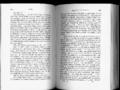 De Wilhelm Hauff Bd 3 155.png