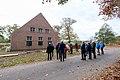 De archeologie en het landschap van de Tweede Wereldoorlog in Gelderland (44651170775).jpg